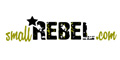 Smallrebel.com
