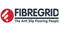 FibreGrid