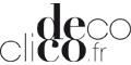 Decoclico.fr