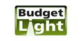 Budgetlight