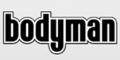 bodyman