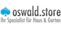oswald-store.de