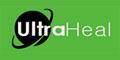 Ultraheal Antimalware