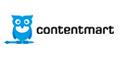 contentmarkt