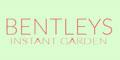 Bentleys.me