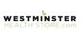 Westminster Health