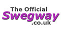 TheOfficialSwegway.co.uk