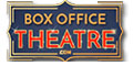 BoxOfficeTheatre.com