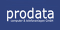 ProData LED Shop