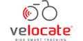 velocate.com