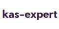 Kas-expert