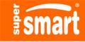 SuperSmart UK