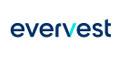 Evervest.com