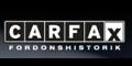 Carfax.se