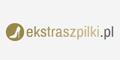 ekstraszpilki.pl