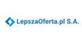 LepszaOferta.pl Pozyczka na remont