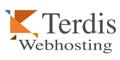 Terdis Webhosting