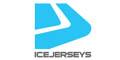 IceJerseys