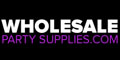 Wholesale Party Supplies and Costumes