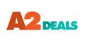 A2 Deals