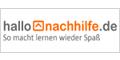 HalloNachhilfe.de