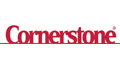 Cornerstone Brands