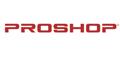 Proshop.fi