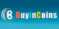 BuyInCoins