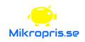 Mikropris.se
