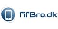 fifBro.dk