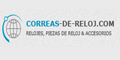 Correas-de-reloj.com