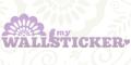 My Wallsticker