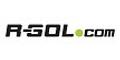 R-GOL.com