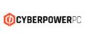 NX Cyberpower