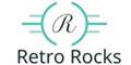 Retro Rocks