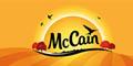 Coupon McCain