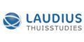 Laudius Studiewereld