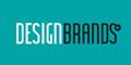 DesignBrands