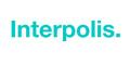 Interpolis Reisverzekering