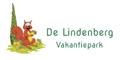 De Lindeberg Vakantiepark