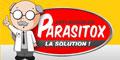 Parasitox