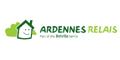ArdennenXL