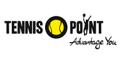 Tennis-Point.de