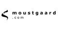 moustgaard.com