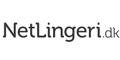 NetLingeri.dk