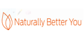 Naturally Better You