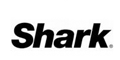 Shark Clean