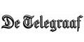 Telegraaf Prinsjesdagdeal