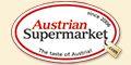 AustrianSupermarket.com
