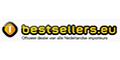 Bestsellers.eu